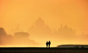 A Walk To Remember... by nimitnigam