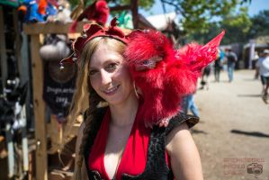 20130511-RenFaire-19539 by archimedeslaboratory