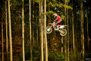 Motocross 02 by juhitsome