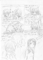 doodle comic 2 by Riza23