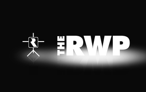 The RWP - The Wallpaper by Sajextryus