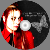 Obsession 101 cover demo by Valdyr