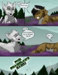 TNC Ch. 2 Pg 3 by Ebonycloud-Graphics