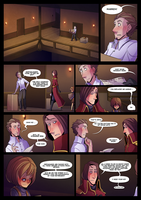 Clockwork - Page 14 by Chikuto