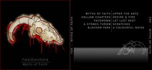 FDH: Myths of Faith by FatesDarkHand