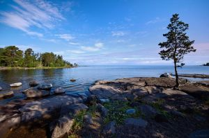 Valaam islands....  _10_ by my-shots
