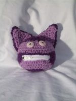 cheshire cat coin purse by blackphoenix2
