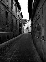 Street by AlexandrinaAna