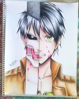 Eren. by stylable