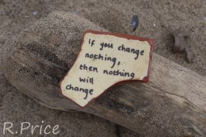 Change For The Best by Rhiallom