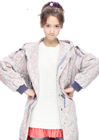 Yoona png 2 by theniceparadise