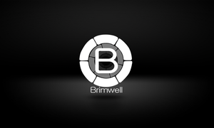 Brimwell Logo Design Entry 2 by Zedj