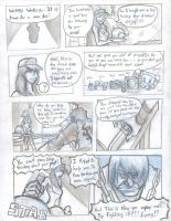 BR S2 Prologue page 1 by darkdancing-blades