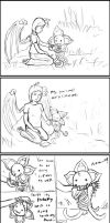 Alabaster Audition - Page 4 by Ms-Silver