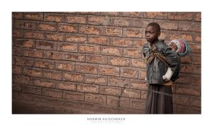 Africa 003 by jahno-pictures