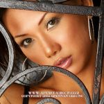 Caged Beauty 1 by bcheung