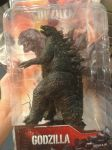 My NECA 2014 Godzilla in box!!! by XADarkAngelOfDeathX