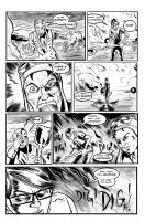 LGTU 07 page 20 by davechisholm