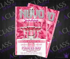 Nuvo_Flyer by aCLASSdesignz
