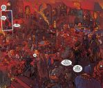 Welcometohell by BlindKnight