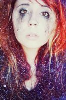 Starry Eyed. by Thechildrensang