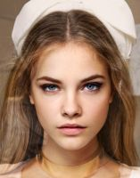 By request: Barbara Palvin and Cara Delevigne by ThatNordicGuy