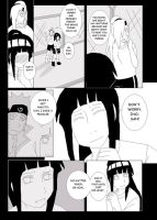 AT Doujin: Chapter2-Page11 by Diasu