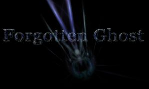 name with fractal by ForgottenGhosts