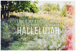 Day 141 - Love is not a victory march by MonsterBrand