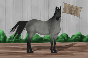 PSH Import 037 by RvS-RiverineStables
