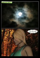 The Beholding Ch.2 01 by datalossfs