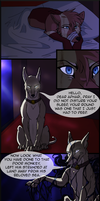 LaF: Round 1 - Page 12 by Zolarise