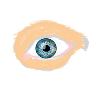 Example Eye Copy by williamholt