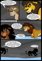 Beginning Of The Prideland Page 31 by Gemini30