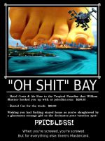 Oh Shit Bay by paradigm-shifting
