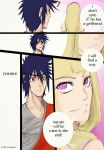 Shion X Naruto? Doujin pg10 by Stray-Ink92