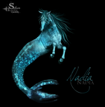 Sold :: Nadia by SilverSummerSong