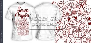 Funny_Games by hoodaya