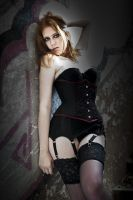 Susie ... by phil--astori