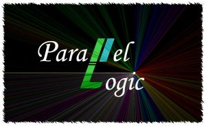 Parallel Logic by parallellogic