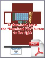 Crack Vending Machine PDF pg 1 by billybob884
