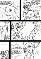 BPH page 2 by saber-th