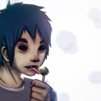 2D by S1ghtly