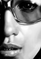 glasses detail by indi1288