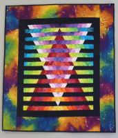 Illusions Quilts by sugarbritches5971
