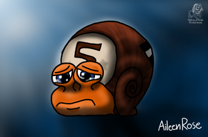 Sad Turbo by Aileen-Rose