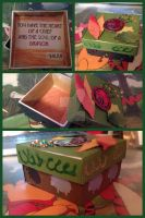 Hiccup box by Rosette82