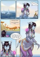 Eversong Interrogation page 5 by DrGraevling