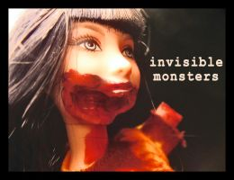 Little Miss Doll Deformity by Reanimated-Theories