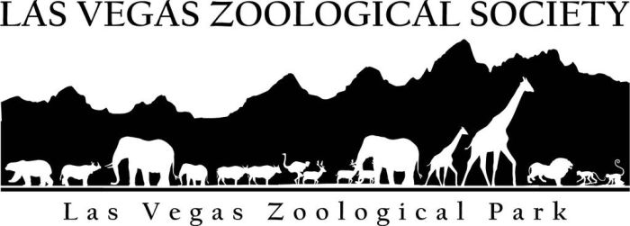 Las Vegas Zoological Society LOGO-JPEG by NanaKufuor